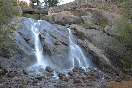 Colorado Springs_Fort Carson_What Things to Do_Helen Hunt Falls.jpg