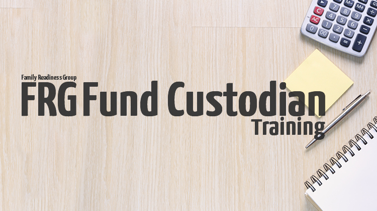 R.E.A.L. FRG Fund Custodian
