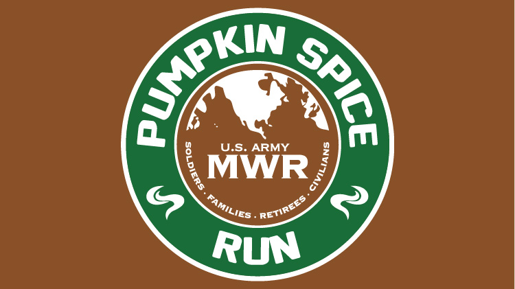 Pumpkin Spice Run at Fort Carson Fright Fest
