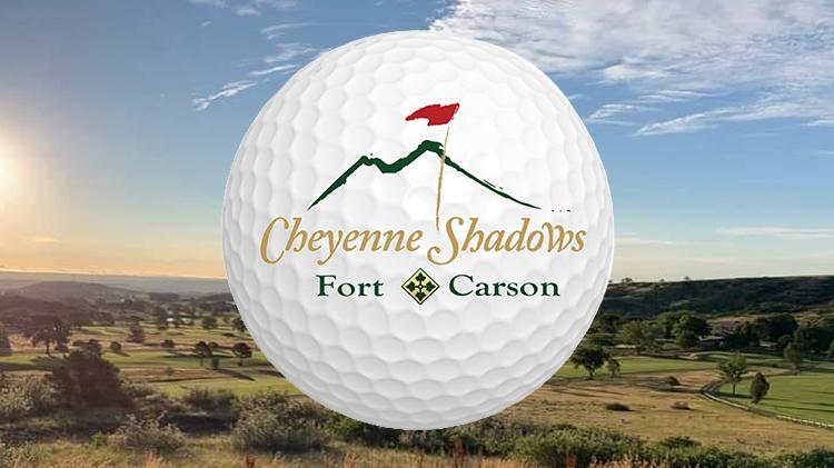 Cheyenne Shadows Golf Club