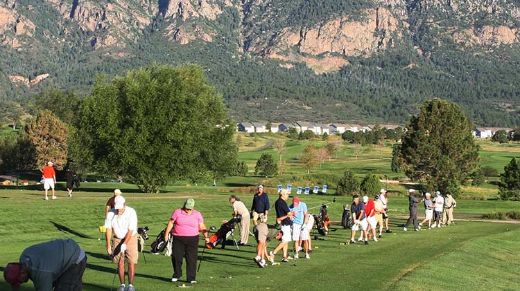 CRSN-Cheyenne-Shadows-Golf-Course-750x421.jpg