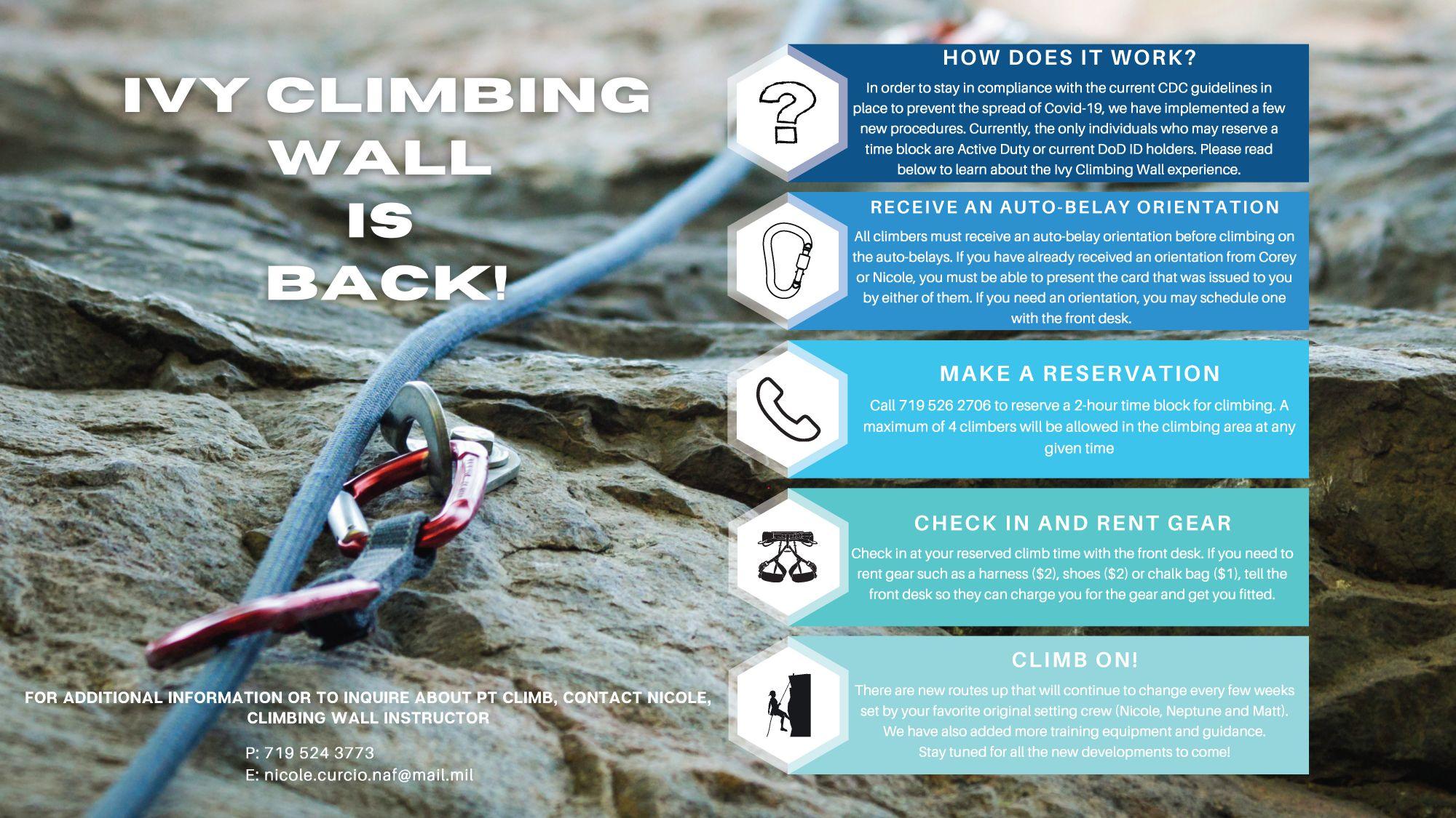 Ivy Wall How to Climb.jpg