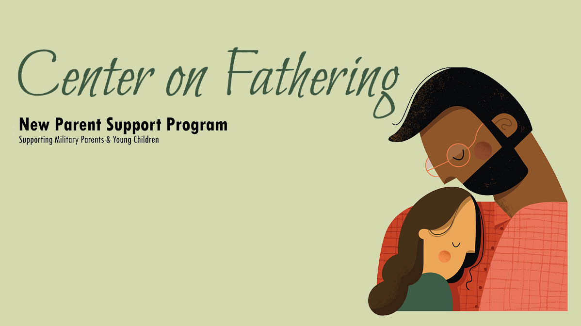 Center on Fathering