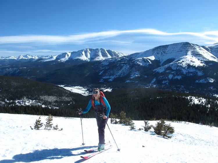 Fort Carson Ski & Snowboard Day