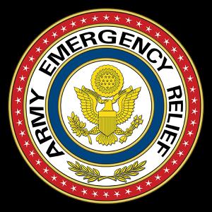 AER-Logo-300x300.png
