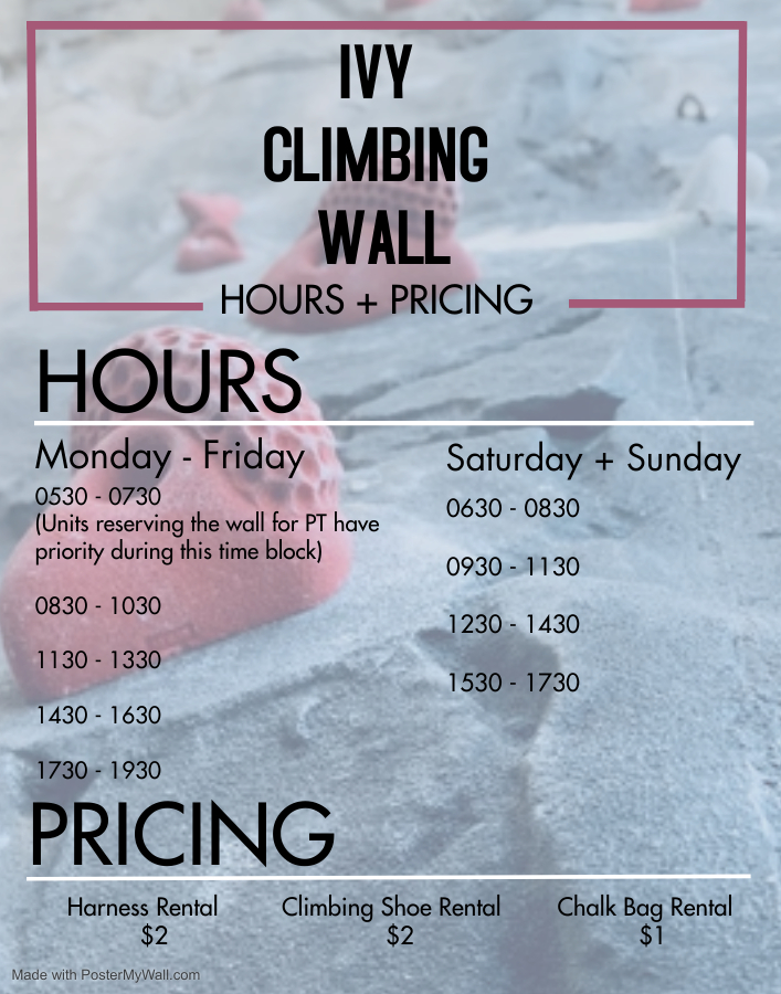 Ivy Wall Hours and Pricing.jpg