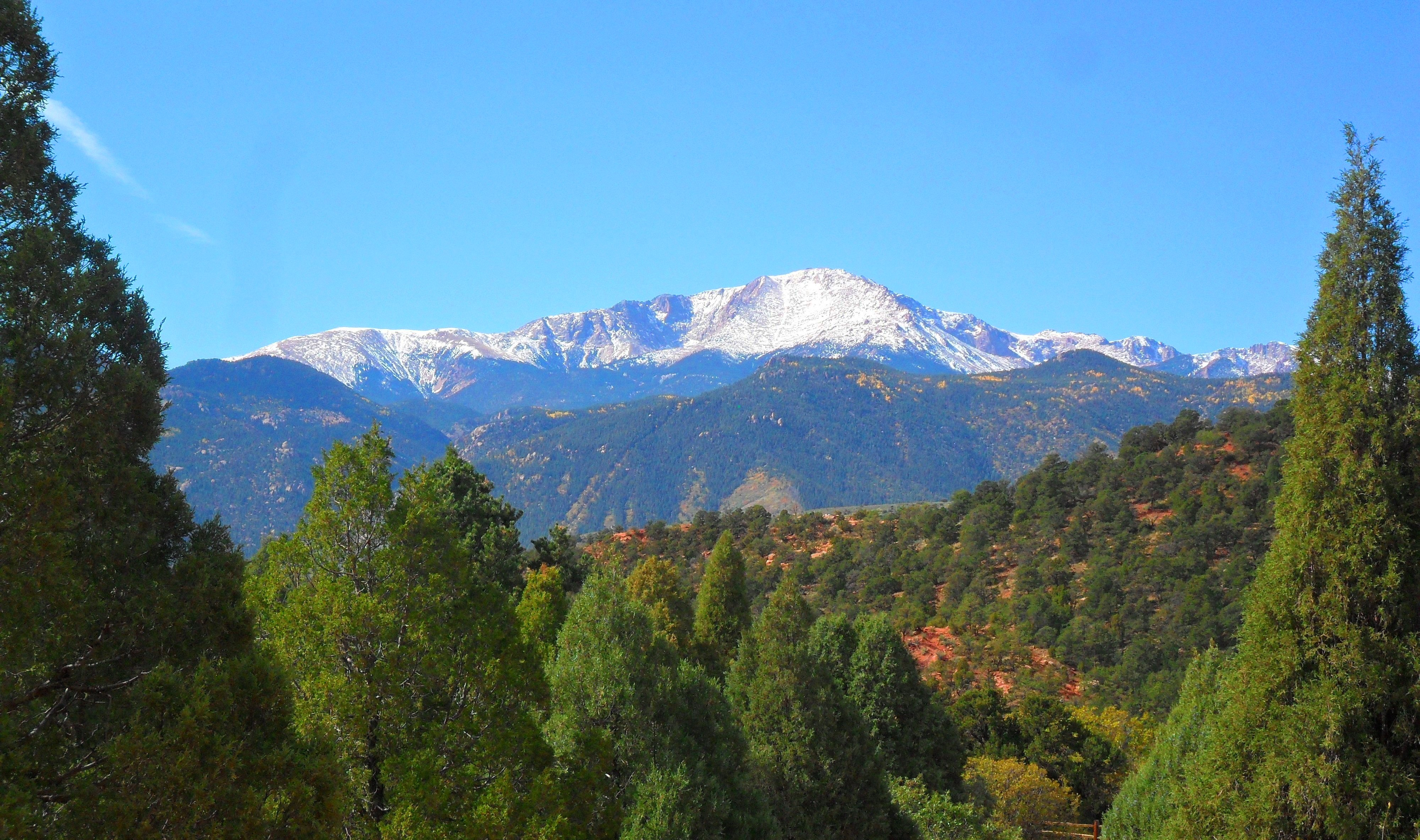 Pikes Peak_Colorado Springs_Fort Carson_What Things to Do.jpg