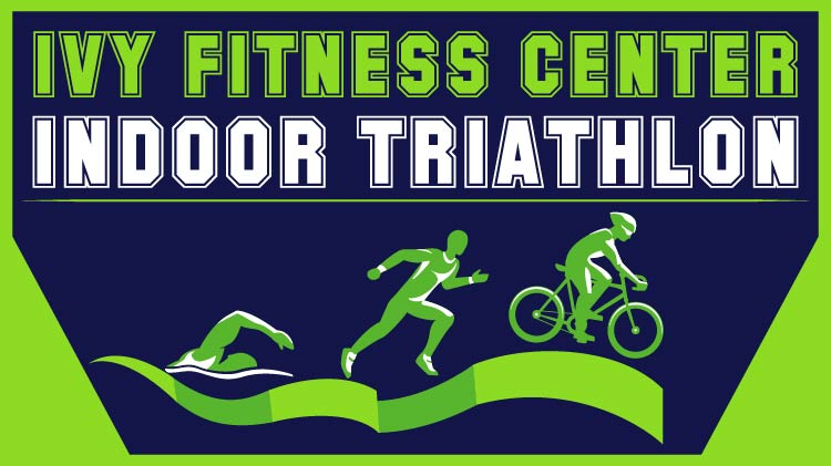 Indoor Triathlon