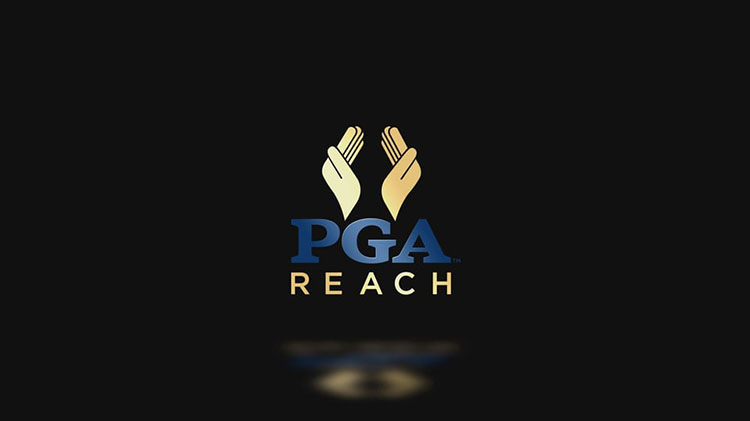 2018 PGA Reach Program