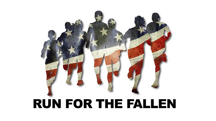 Run for the fallen_web_sized.jpg
