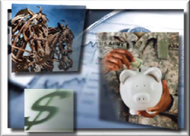 IRON HORSE BUDGET ADVERTISEMENT GRAPHIC Approved.jpg