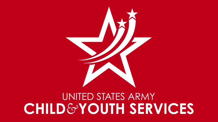 Child & Youth Services (CYS)