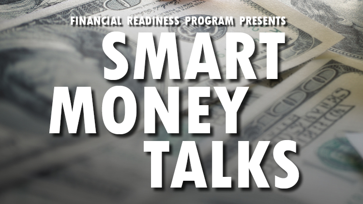 Smart Money Talks