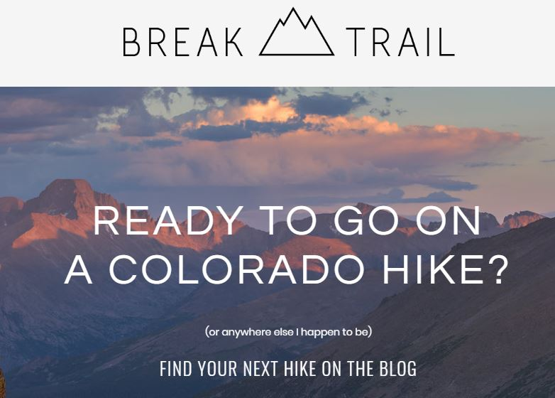 Break-Trail_Colorado Springs_Fort Carson_Hiking_What Things to Do.JPG