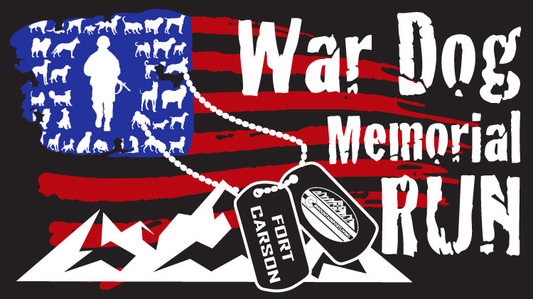 War Dog Memorial Run