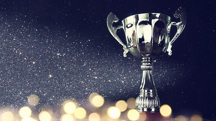 Virtual Commander's Cup