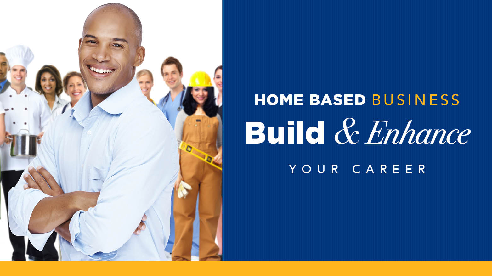 Fort Carson Home Based Business