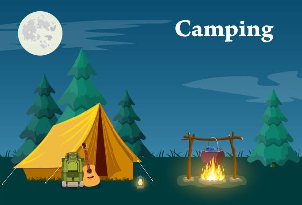 Fort Carson_MWR_Outdoor Recreation_Camping.jpg