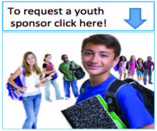 youthsponosr pic.jpg