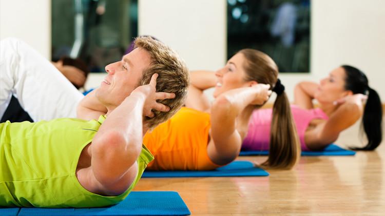 fitness_strengthsculpt.jpg