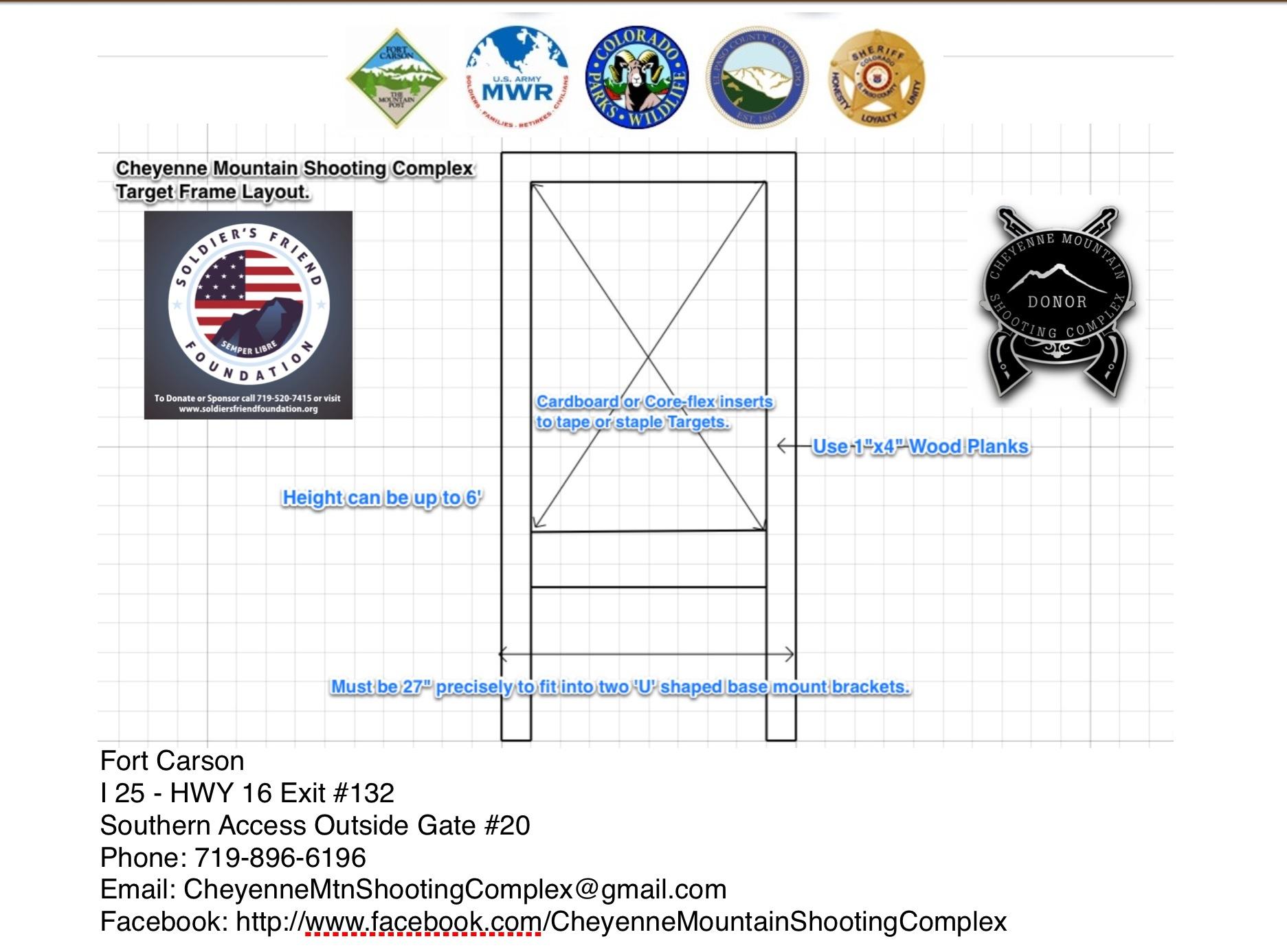 CRSN-CMSC_target_drawing.jpg
