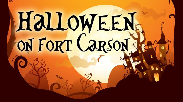 CRSN_Halloween 2016_750x421-01.jpg