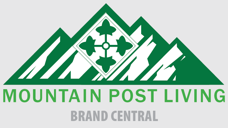 Mountain Post Living Brand Central