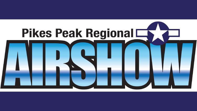 Pikes Peak Regional Airshow: Sept. 21-22, 2019