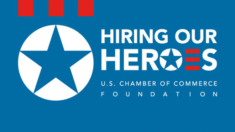 Hiring Our Heroes: 2019 Fort Carson Career Summit
