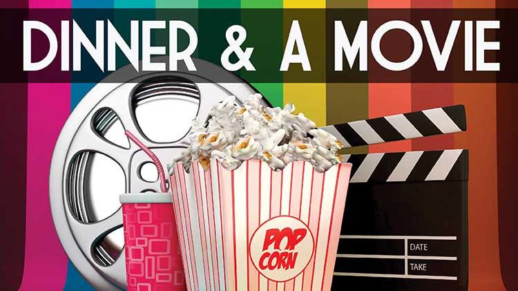CRSN_Dinner-&-a-Movie_750X421-01.jpg