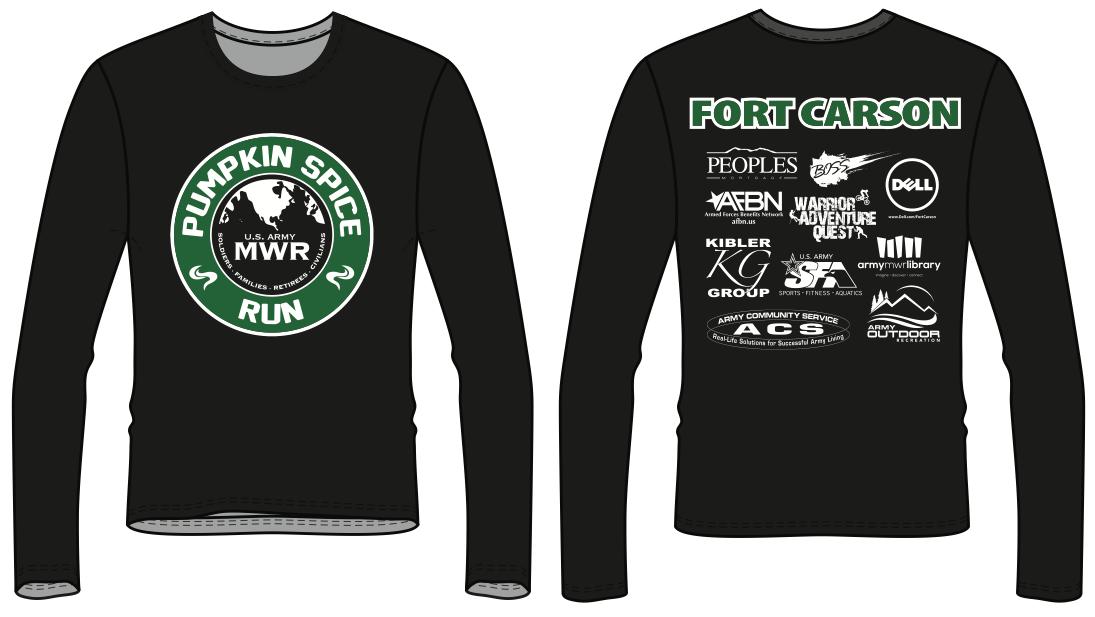 CRSN-PumpkinSpiceRun-T-shirt.png