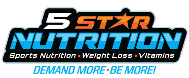 crsn-5starnutrition.png