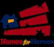crsn-homesforheroes.png