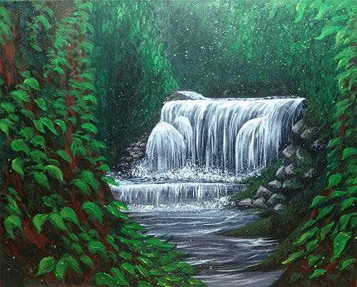 chasingwaterfalls.png